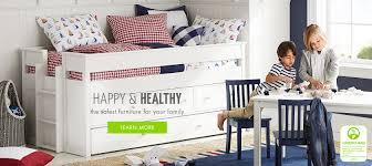 Pottery Barn Kids Metairie Pottery Barn Kids Metairie All About Pottery Collection And Ideas