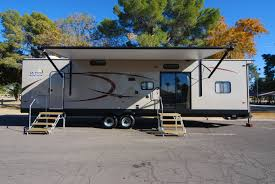 Ppl Rv Awnings Rv Rental Outlet Used Rv Sales U0026 Rv Rentals Mesa Arizona