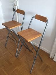 chaise pliante cuisine chaise pliante cuisine evtod