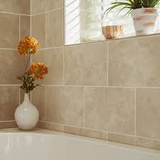 beige soft stone wall tiles walls and floors