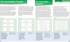 properties of operations worksheet addition with regrouping