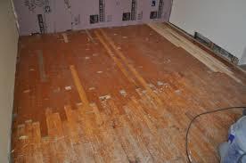 28 farmhouse floors paint color palette interior design farmhouse floors the stucco farmhouse maple hardwood floors