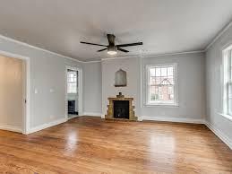 home decorators showcase wall color bm graytint 1611 ceiling fan home decorators