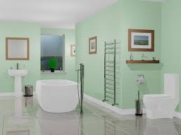 bathroom design master shower sauna gray brick bathroom wll wall