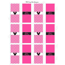 258 best printable bar wrappers images on pinterest candy bar