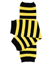 toddler bumble bee halloween costumes amazon com judanzy bumblebee bee black and yellow stripe baby
