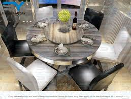 Dining Table India Furniture Tables And Chairs Marble Dining Set Rotating