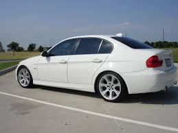 used bmw i series for sale list of used 2007 bmw 3 series 335i for sale listings for