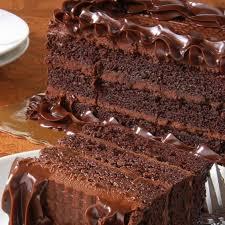 best 25 gourmet cakes ideas on pinterest gourmet desserts