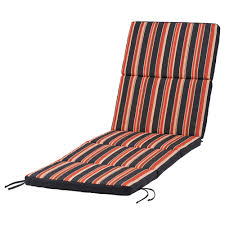 outdoor cushions outdoor furniture ikea