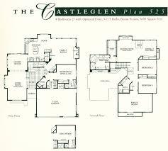 ranch floor plans with 3 car garage bonde ranch floor plans pleasanton ca