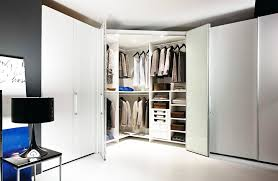 cabine armadio su misura roma cabine armadio roma soluzioni e idee su misura arredi e mobili