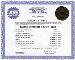 electrical minor works certificate template ase certificate template exol gbabogados co