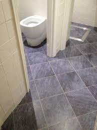 Amtico Flooring Bathroom Amtico Flooring Gallery