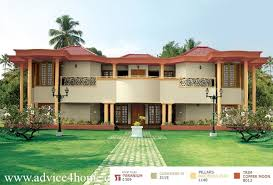 exterior house colors asian paints 19 on exterior throughout asian