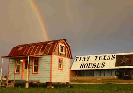 Tiny House Plans On Wheels Best Tiny Houses Coolest Tiny Homes On Wheels Micro House