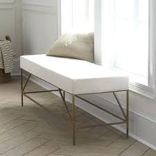 upholstered benches with storage upholstered storage bench uk