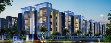 apartments for sale in chennai interior decorating ideas best