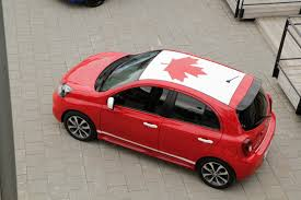 nissan canada logo nissan micra archives the truth about cars