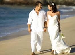 mens linen wedding attire mens white linen shirt for wedding wedding photography