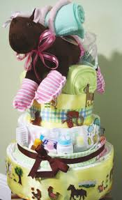 47 best cowgirl baby shower ideas images on pinterest cowgirl