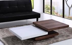 Side Table Ideas For Living Room Coffee Tables Wonderful Swivel Coffee Table Ideas Wonderful