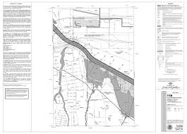 Fema Map Fema Flood Maps U2013 City Of Fife Washington