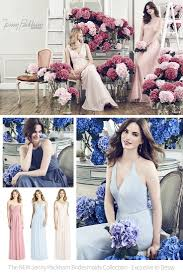 dessy bridesmaid dresses uk this is the new packham bridesmaids collection exclusive