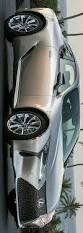 lexus lease in las vegas 676 best lexus images on pinterest cars dream cars and toyota
