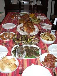 thanksgiving dinner williamsburg va tasty eating thanksgiving dinner