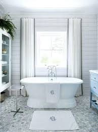 Restoration Hardware Bath Mats Restoration Hardware Bath Mats Restoration Hardware Bath Mats