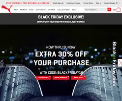 especiales del black friday en home depot puma black friday 2017 sale online outlet u0026 store blacker friday