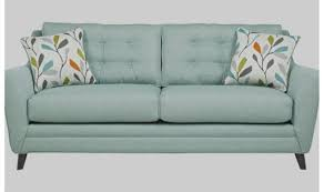 sofa 2 cushion sofa slipcover enthrall u201a ideal 2 piece t cushion