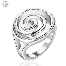 cincin online silver rings online beli murah silver rings online lots from china