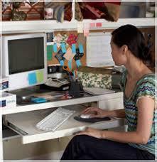 Government Gateway Help Desk Number Usps Business Customer Gateway