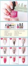 cartoon heart nail art design tutorial 305 best nails tutorials images on pinterest nail tutorials