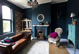 Eclectic Interior Design Ways To Decorate In The Eclectic Style