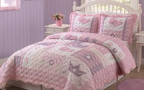 bedding set beautiful toddler princess bedding bedroom cute