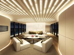 interior spotlights home led light design led lighting for home interior kitchen entrancing