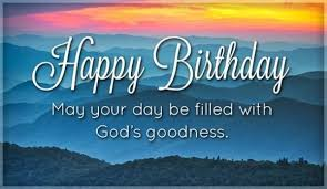 happy birthday greeting cards for friends u0026 your loved ones