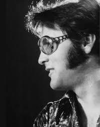 elvis hairstyle 1970 800 best elvis 70 s images on pinterest elvis presley graceland
