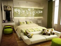 His And Hers Bedroom by 30 Stunning Master Bedroom Ideas For Your Home Inspiration