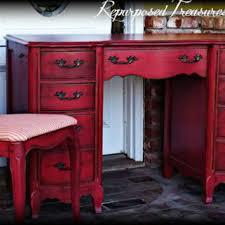 shop shabby chic desk on wanelo
