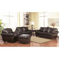 Best Rated Recliner Chairs Best Rated Loveseat Recliners 1 Curved Beige Sectional Glider