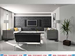 living room styles myhousespot com