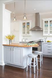 small kitchen ideas uk outstanding kitchen ideas uk grey cabinets brown worktop carpet