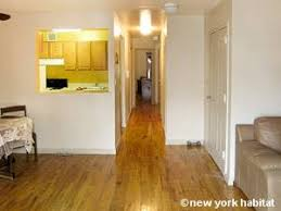 3 bedroom apartments in the bronx two bedroom apartments in bronx ny savae org