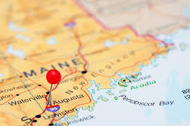 maine mall map 2017 maine mortgage expo