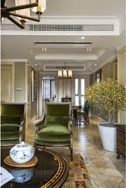 interior designs for home 3177 best american design and decorating ideas images on pinterest