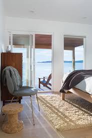 175 best gubi bedroom inspiration images on pinterest bedroom